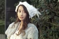 白鳥麗子でございます!河北麻衣子さん