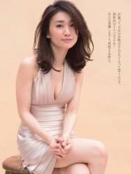 大島優子さん_03