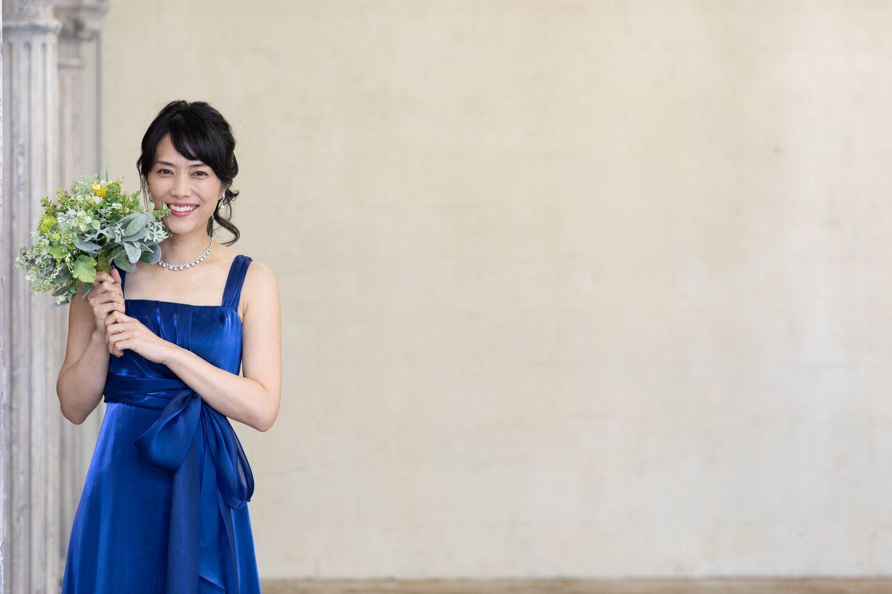 4f1a5ac9c2fec クルージングディナーのドレス選びはSHARELY CODEで!